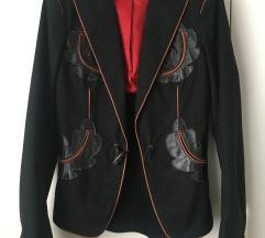 Original DSQUARED jakna-sako😻
