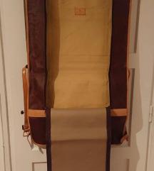 Etro kožna torba za odela
