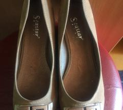 Nove cipele !!!  Rasprodaja
