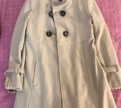 Ženski kaput CAREA