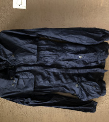 ZARA šuškava jaknica