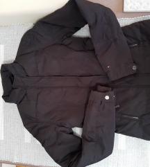 Tommy Hilfiger jakna perjana