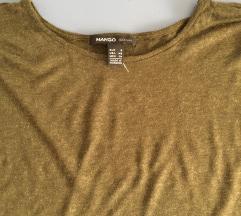 Mango majica/dzempercic