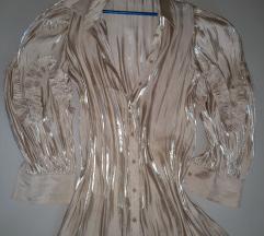 Kosulja bluza sniz 1700