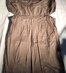 Mini haljina ili tunika