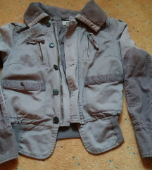 NOA NOA jakna/ DANAS 2000 din