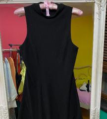 Taly weijl haljina