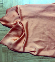 Orange majica