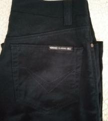 Versace muske pantalone