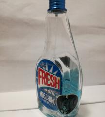 Moschino Fresh 100/30ml
