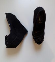 SNIZENJE Sandale 37 (24cm)
