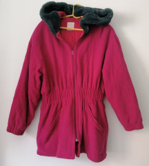 Shagal jakna extra stanje 🌷