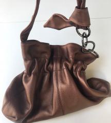 FURLA torbica original - sniženo