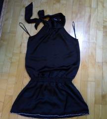 Hype nova haljina M viskoza