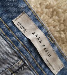 Zara suknjice XS