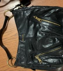 Prada original kozna torba