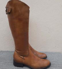 AMERINO GHIALA italijanske čizme