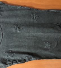 Majica pepe jeans kratkih rukava