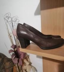 Cipele Tamaris