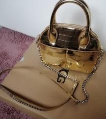 SADA 1500 Potpuno nova Zara torba