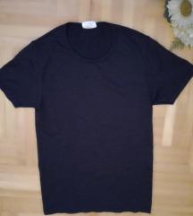 CALVIN KLEIN basic majica NOVO original