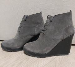 Lacoste cipele
