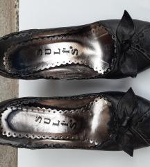 2 para cipela za 800