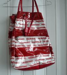 Valentino veća torba