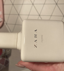 Zara Femme parfem