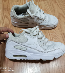 Nike air max 90 orig br 39
