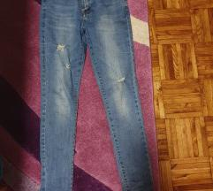 Cepani jeans
