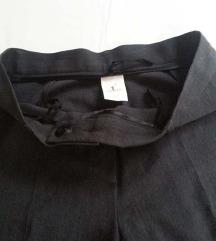 Poslovne pantalone vel. 40 marke Kohlhaas