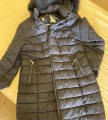 Superdry zenska jakna