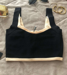 Marciano/ Guess top