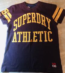 SUPERDRY majica ORIGINAL