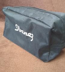 Ibanez  torbica