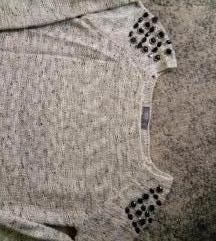 Bloowys džemper, S/m