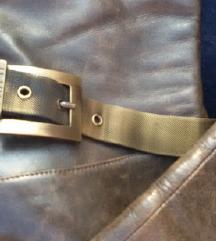 Le Silla cizme original  24000 SNIZENO