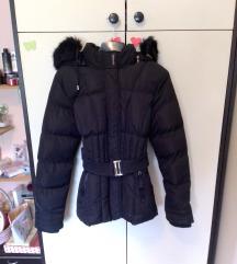 Zimska jakna M-L