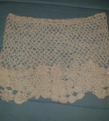 Suknja za plazu