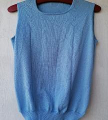 Vintage pulover vel.38