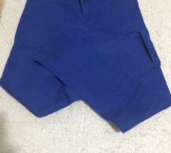 New yorker pantalonice