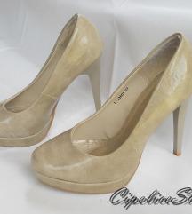 Cipele nove 37 Safran