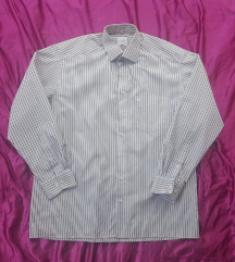 Muška košulja Olymp, vel. L/XL