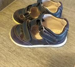 Pavle sandalice