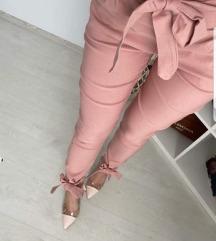🌠Vas omiljeni model pantalone po SUPER CENI