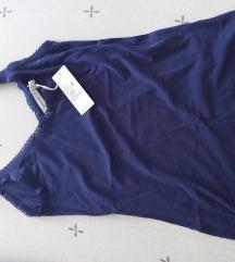 Women's secret nova majica sa etiketom