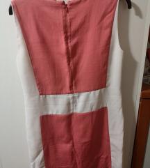 Zara haljina vel.M