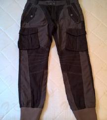 DIESEL pantalone