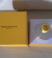 Vilhelm Parfumerie Morning Chess parfem, original